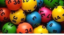 Lotto, le estrazioni del 25 marzo e i numeri vincenti del Superenalotto