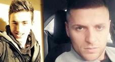 Lasciato morire, i due kosovari fuori dal carcere. «Non c'è prova della gara tra auto»