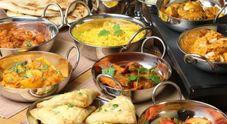 Bollywood in cucina: l'India e la sua cultura da gustare