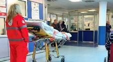 Influenza, picco di ricoveri e chiamate: blitz dei Nas negli ospedali
