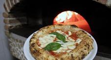 Raffica di nuove aperture Aversa diventa la vera città della pizza
