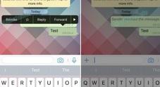Whatsapp, arriva revoke: si potranno cancellare i messaggi dal telefono di chi li ha ricevuti