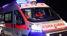 Colpito da malore sull'autobus:  anziano muore davanti ai passeggeri