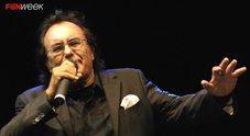 Al Bano giù di tono, nuovi problemi di salute: concerti cancellati