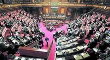 Il Pd e l'Italicum: turno unico anche al Senato
