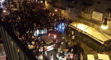 Spacciava in piazza Bellini arrestato un profugo