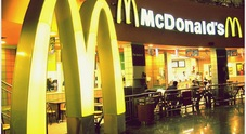 Questa volta McDonald's apre davvero alla Torraccia e cerca 15 dipendenti