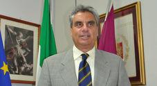 Nuova questura più vicina Soricelli torna in città per guidare l'operazione
