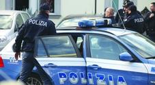 Estorsione e rapina aggravata in manette un 15enne di Scampia