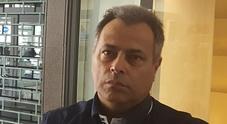 Bimbo morto di otite: il medico omeopata non risponde ai pm