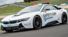 BMW, svolta nel Motorsport: torna a Le Mans ed entra nella Formula E