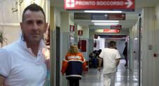 Mirko, morto per un virus il giorno prima di compiere 49 anni