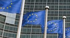 Ue, la Commissione invia all'Italia lettera sull'aggiustamento dei conti