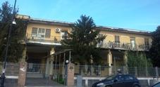 Casa di Riposo Pompei
