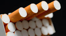 Sigarette, intesa da 50 miliardi Lucky Strike-Camel