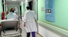 Neonata di 1 mese muore per un rigurgito a Celano