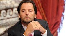 Zingales: «Padoan teme la tenuta dell'Italia nell'euro»