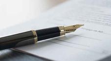 Comprare casa, i consigli del notaio: l'importanza del contratto preliminare