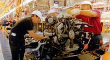 Bilancio regionale Inps: cresce il numero delle imprese, calano gli autonomi