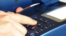 """Telefoni muti nell'ufficio dell'avvocato: la lunga """"guerra"""" con la Telecom"""