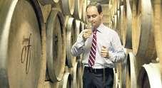 Immagine Bonollo, il doppio distillato che inebria i mercati