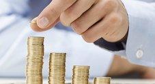 Pensioni lorde, da aprile possibile mini-taglio. Il ministero ai ripari