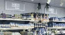 Immagine Conad - Sapori&Dintorni, quel piatto stellato nato al supermarket