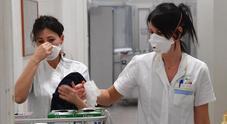 Meningite, altri 2 casi a Milano e in Puglia