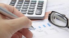 Tasse, il metodo (legale) per pagare il 90% in meno