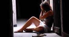 """Assolto dall'accusa di stupro: «Lei non gridò, disse solo """"basta""""» . Insulti alla giudice fuori al tribunale"""