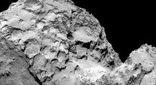 Spazio: esplorazione e sfruttamento asteroidi