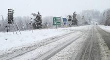 Incubo infinito: la neve e le scosse. Ancora nessuna traccia di 3 allevatori