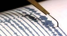 Terremoto, l'esperto del Cnr spiega: «Effetto domino tra faglie»