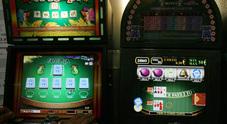 Orari imposti per slot e videolotterie, il regolamento finisce al Tar