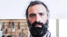 Bollani, concerto-omaggio a Napoli: «Un trip influenzato da Carosone»