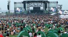 San Giuliano, occhi puntati sui Metallica per il concerto dell'8 giugno