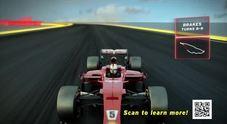 GP del Canada, la Ferrari a Montreal in una pista molto particolare