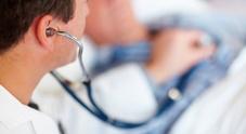 Influenza, allarme medici: «Temiamo ottomila morti»