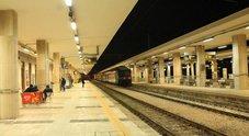 Benevento, treni soppressi:  l'ira del sindaco Mastella