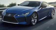 http://motori.corriereadriatico.it/prove/lexus_lc_500h_rivoluzionaria_coupe_ibrida_prestazioni_supercar-2164477.html
