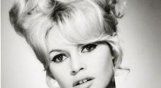 B.B. compie 75 anni: il mito della Bardot, l'eterno...