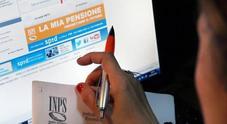 """Ape social, buone notizie per chi ne beneficerà: """"salvo"""" il bonus di 80 euro"""