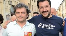 «Il sindaco non vuole i migranti ma chiede 350mila euro per ospitarli»