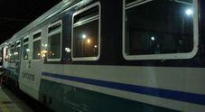 Weekend di lavori sui binari: treni cancellati ritardi e tante deviazioni