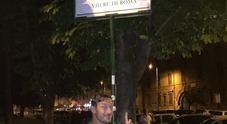 Totti nella sua piazza: lo sa anche Google Maps