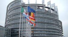 Innovazione, Italia sempre più indietro nella Ue