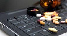Pillole dell'amore, un farmaco su 10 è una truffa: dosi errate con polvere di cemento