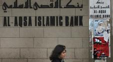 Una banca islamica