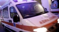 «Non mi sento bene, vado a letto»: 30enne muore a casa della fidanzata