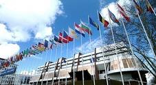 Magistrati in politica, il Consiglio d'Europa bacchetta l'Italia: «Servono limiti»